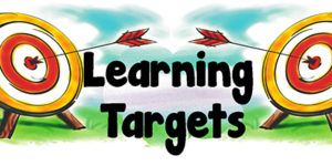target-clipart-learning-7
