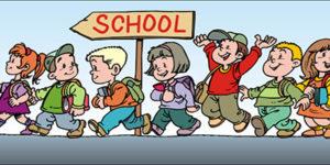 School-Admission-640×345