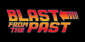 Blast-from-the-Past-Logo-on-Black