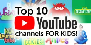 Top-10-YouTube-channels-for-kids-header-image-1