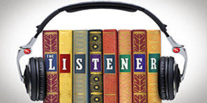 audiobooks-to-iphone