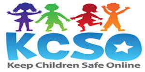 keep-children-safe-online-logo copy